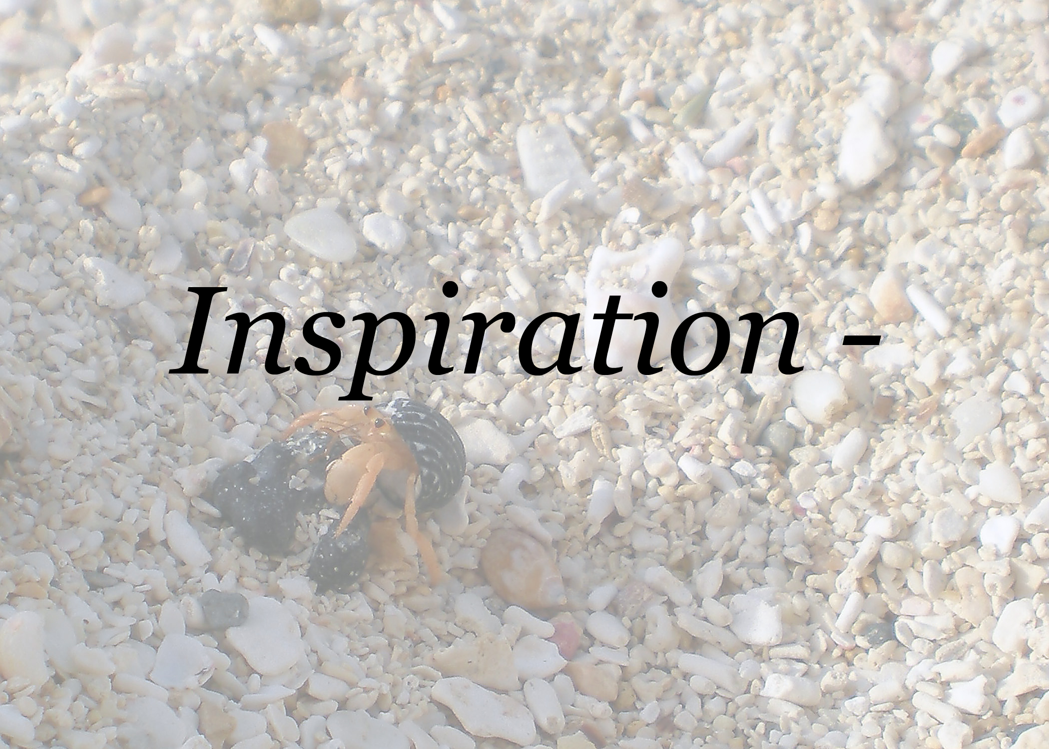inspiration-clickthru.jpg