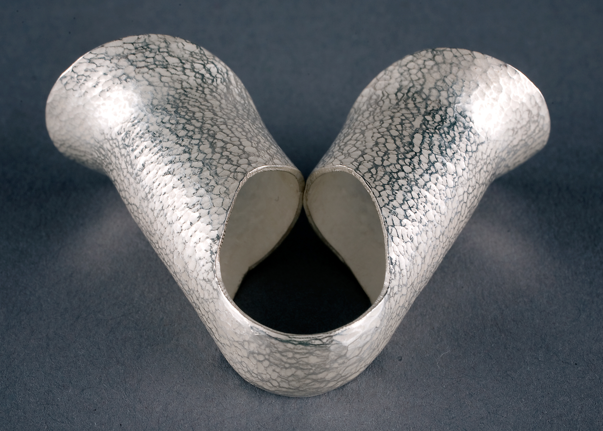 Trumpet Ring I