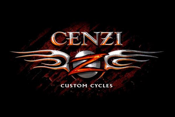 cenzi_logo_hi.jpg