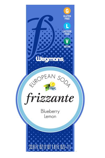 frizzante_branding.jpg
