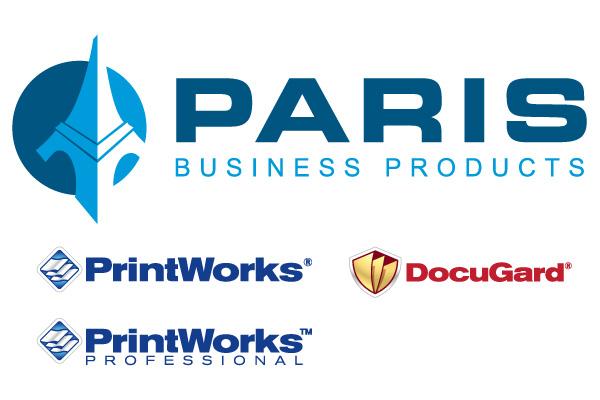 paris_logos.jpg