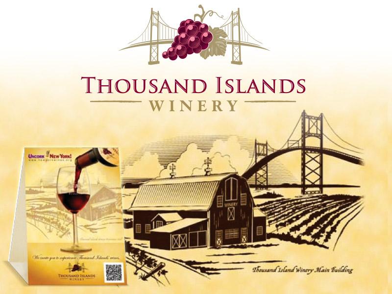 thousand-islands-winery.jpg