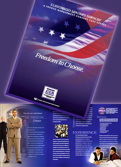cls_brochure_fullsize.jpg