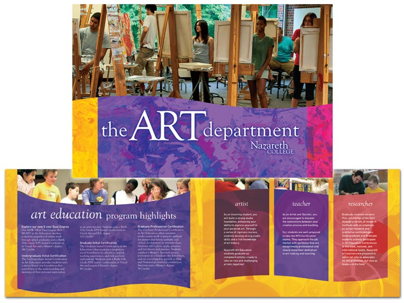nazareth-art-brochure.jpg