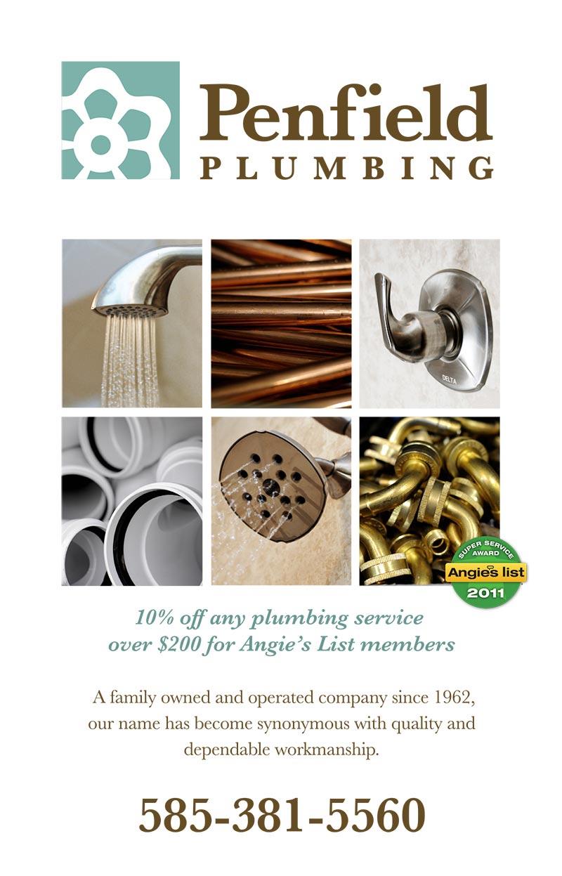 penfield-plumbing-ad.jpg