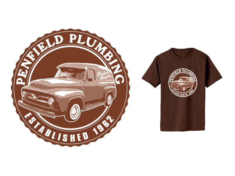 penfieldplumbing-tshirt.jpg