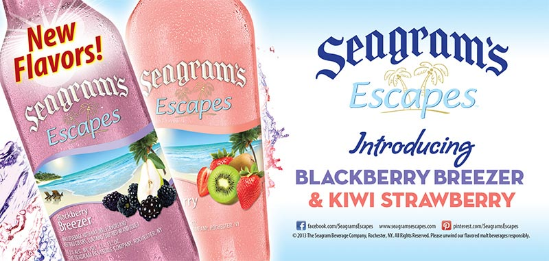 seagrams_newflavors_ad.jpg