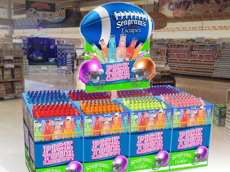 seagrams-bottles-pos-bins-superbowl.jpg