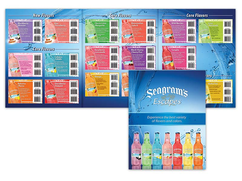 seagrams-brochure.jpg