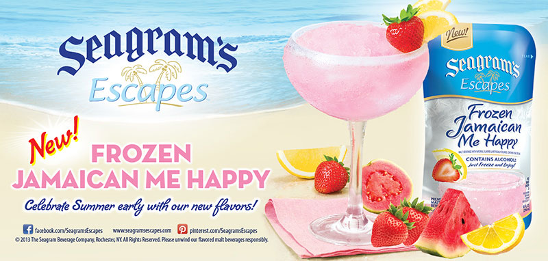 seagrams-pouch-ad1.jpg