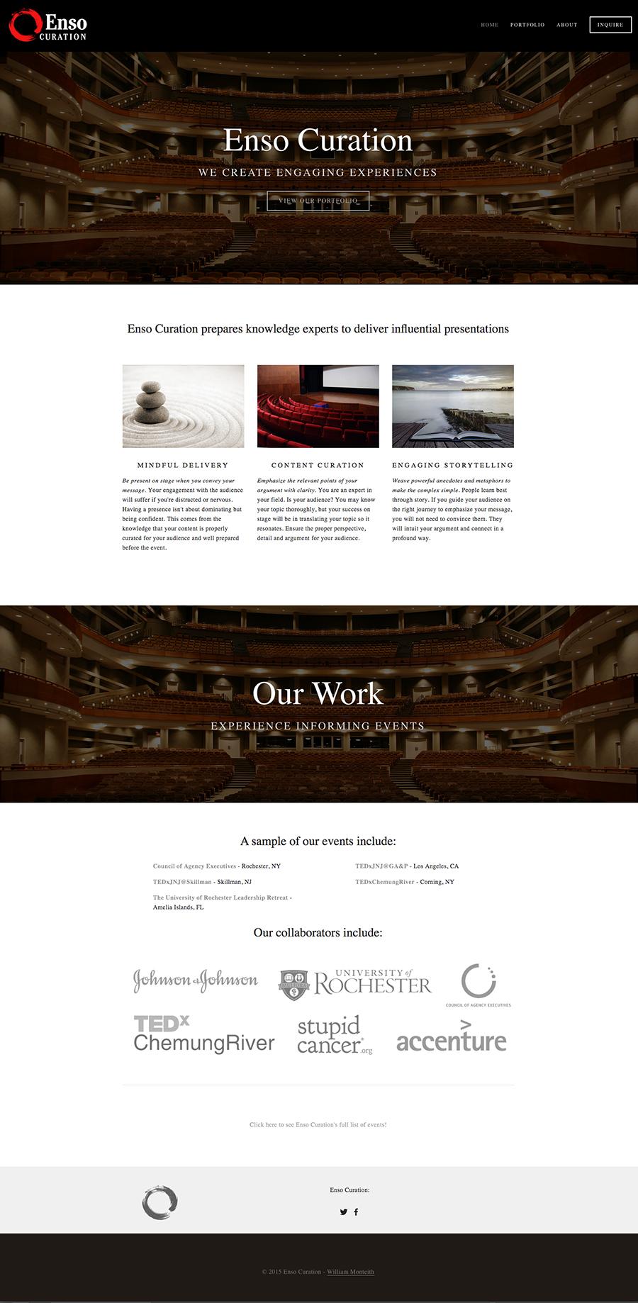 website-enso.jpg
