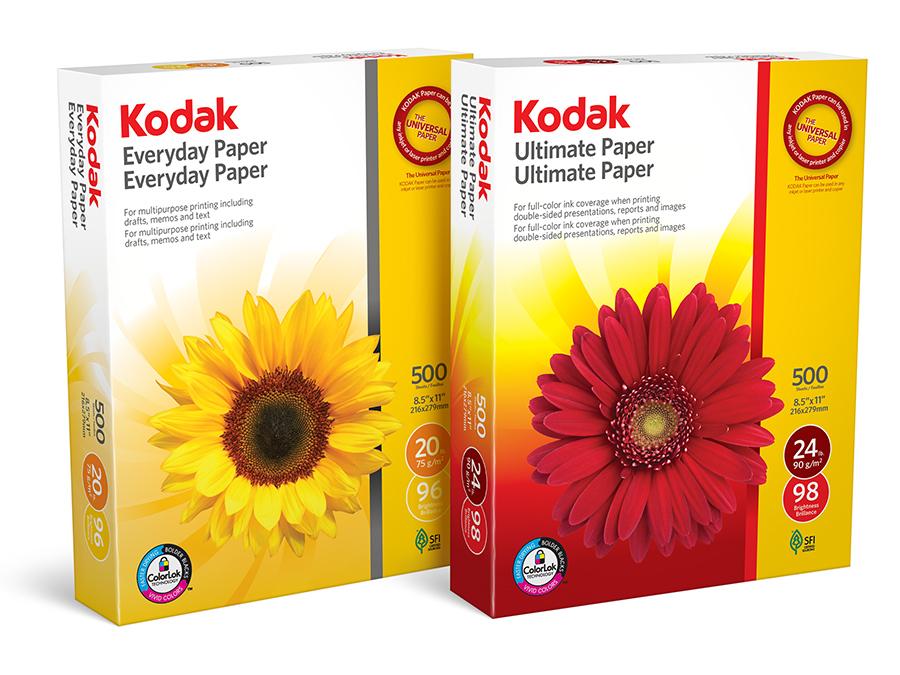 Kodak_Both_Reams_3D_Flat.jpg