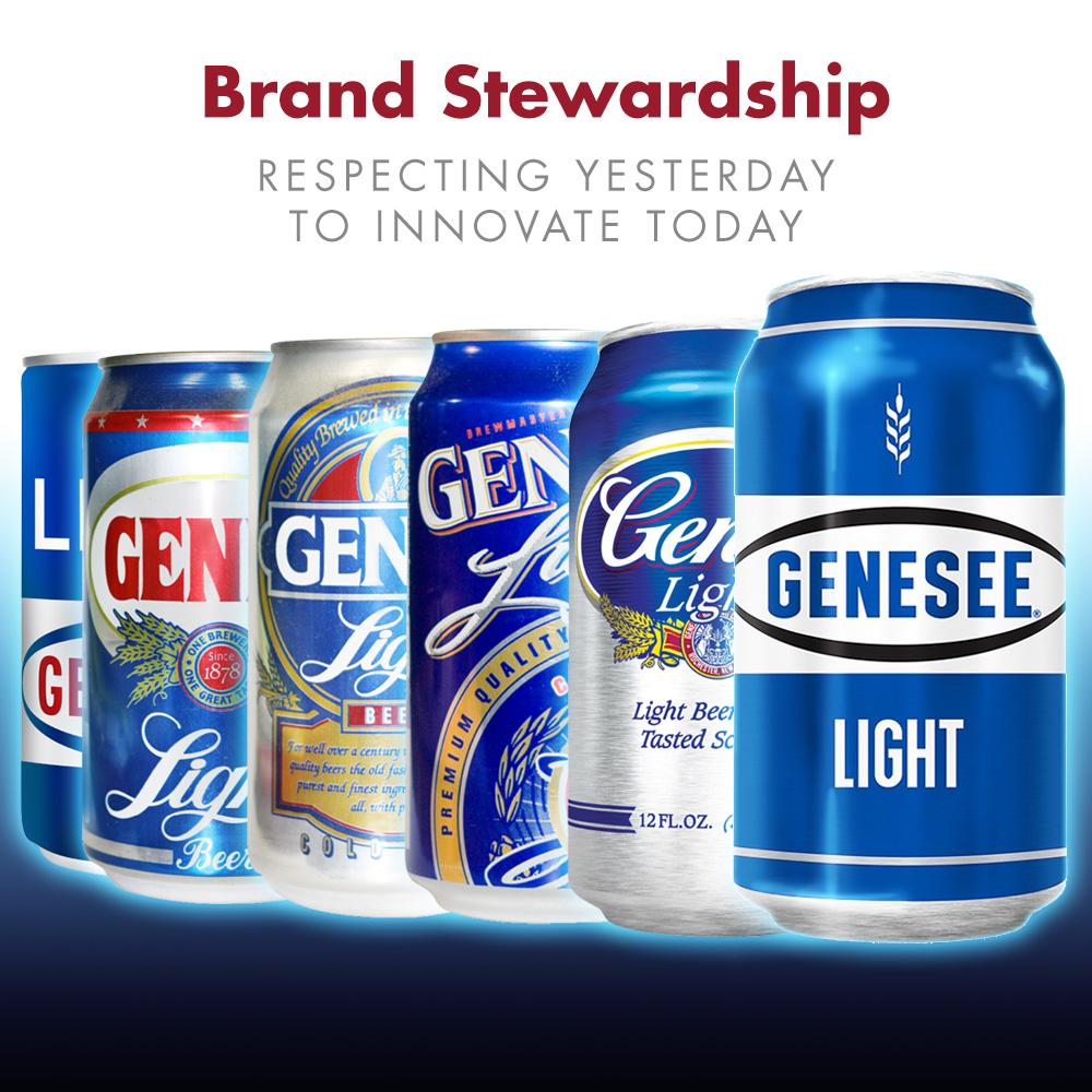 Genesee-Beer-Slideshow-01.jpg
