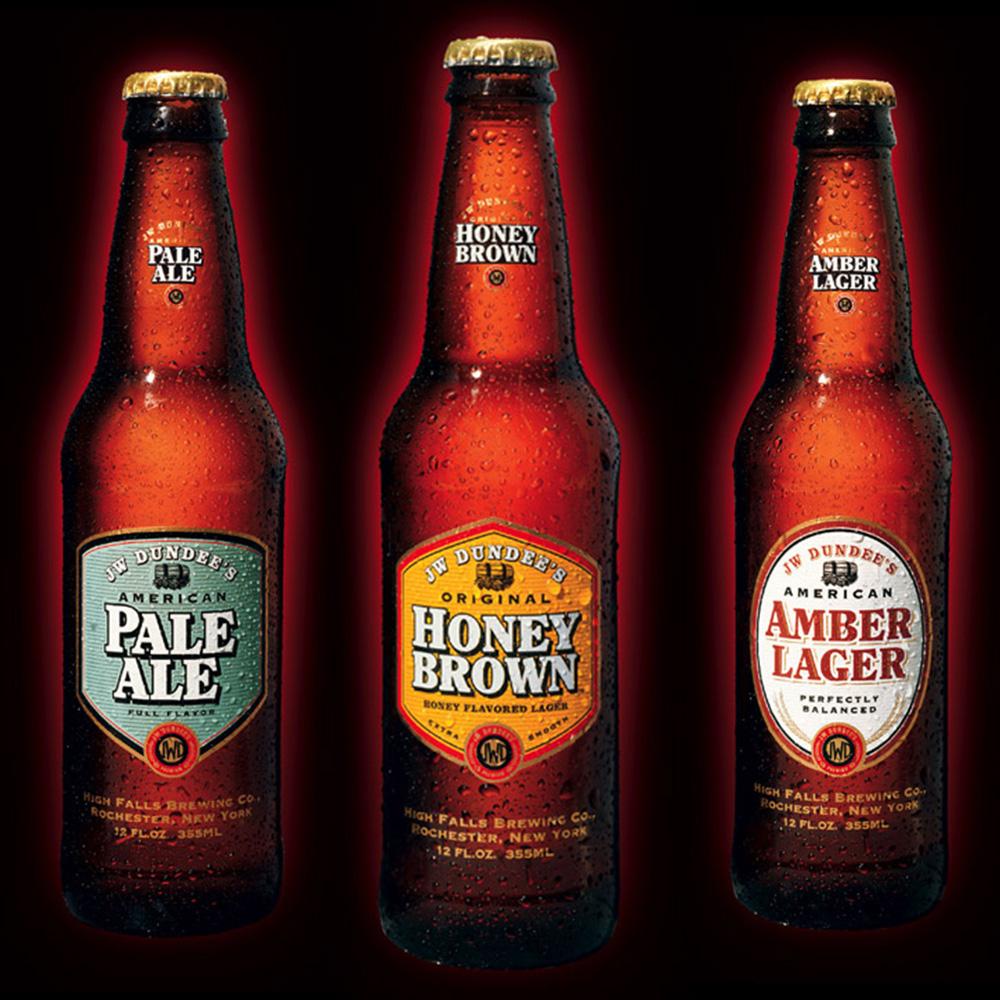 Genesee-Beer-Slideshow-04.jpg