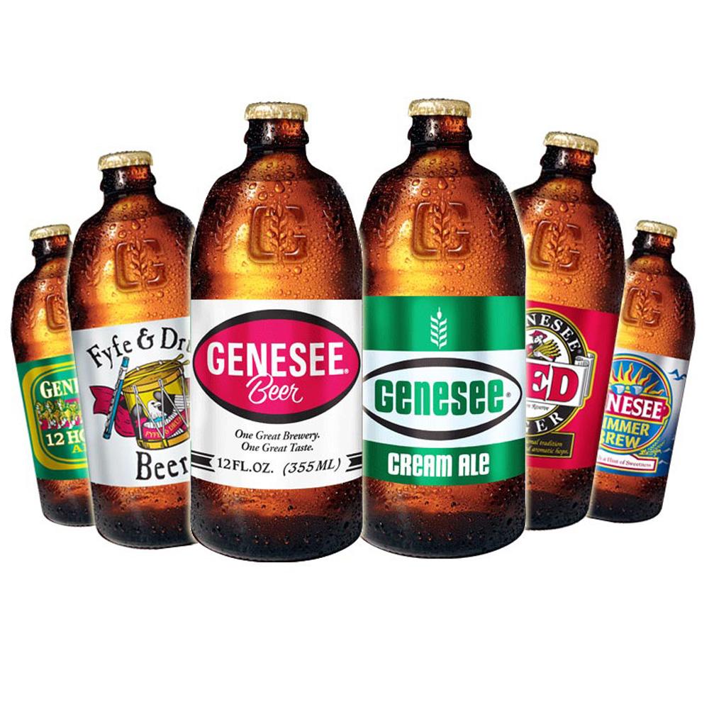 Genesee-Beer-Slideshow-06.jpg
