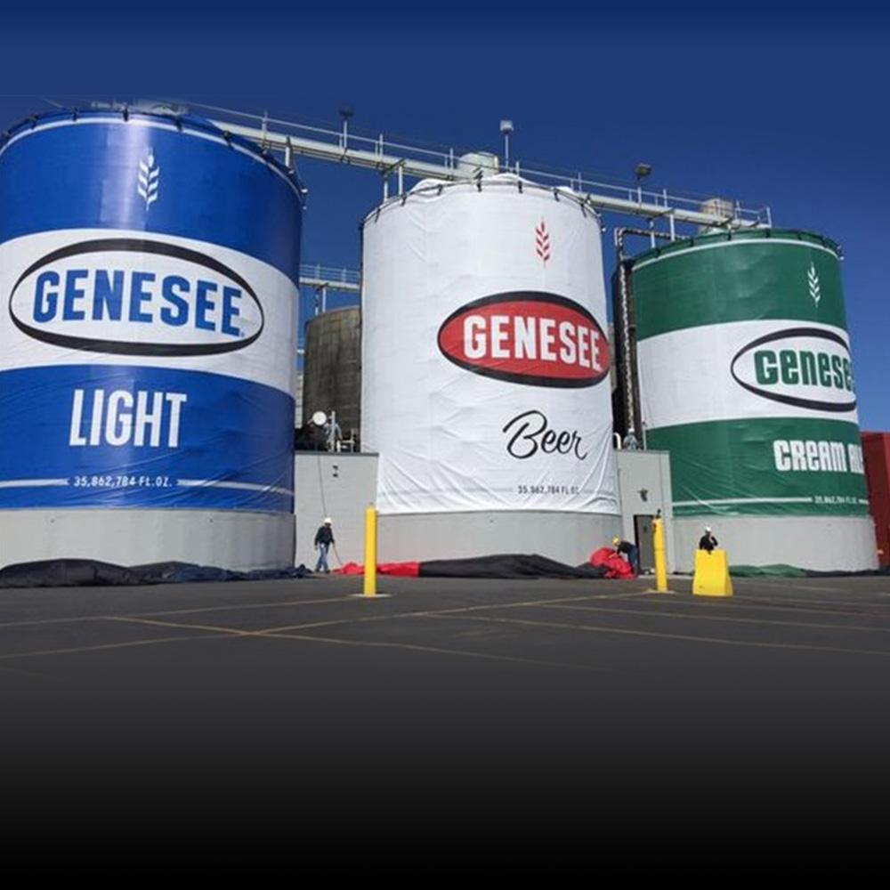 Genesee-Beer-Slideshow-07.jpg