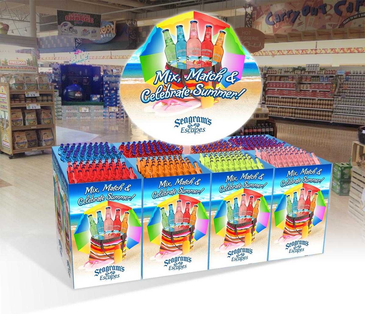 POCM-3D-store-environment-07.jpg