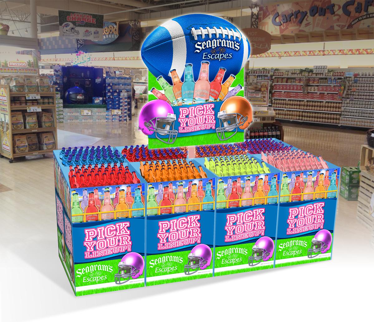 POCM-3D-store-environment-05.jpg