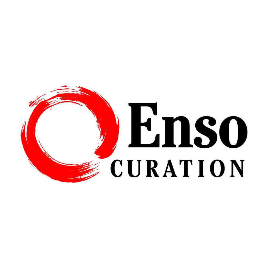 EnsoCuration-logo-white.jpg