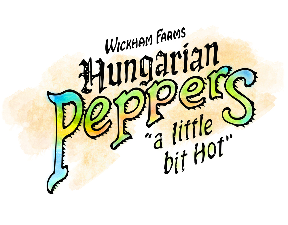 WF_cropped_Peppers_Hungarian.jpg
