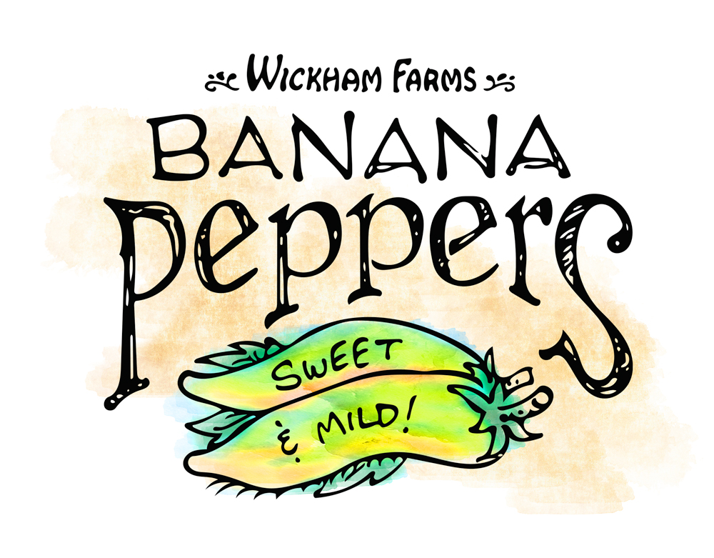 WF_cropped_Peppers_Banana.jpg