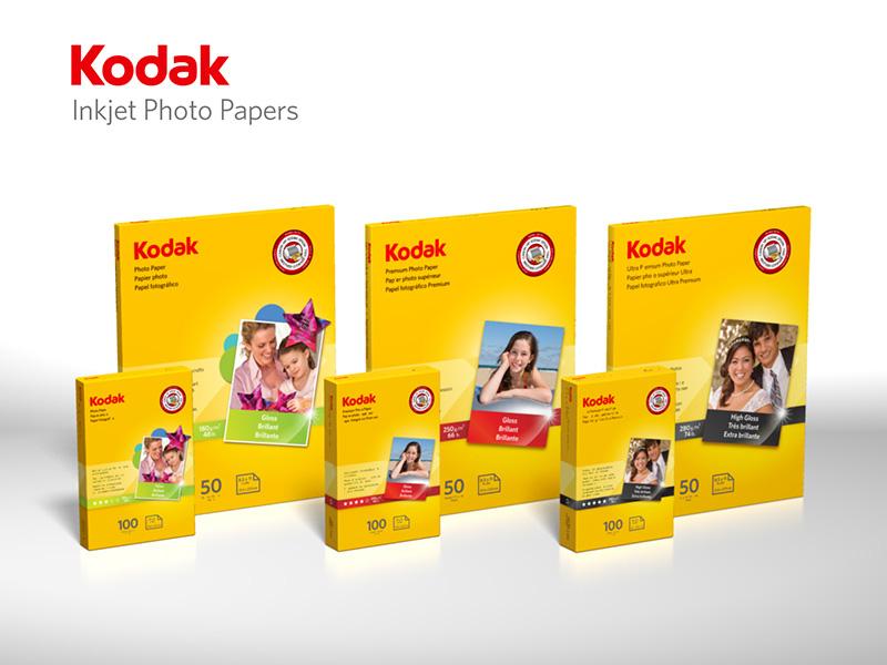 kodak-photopaper-render_0.jpg