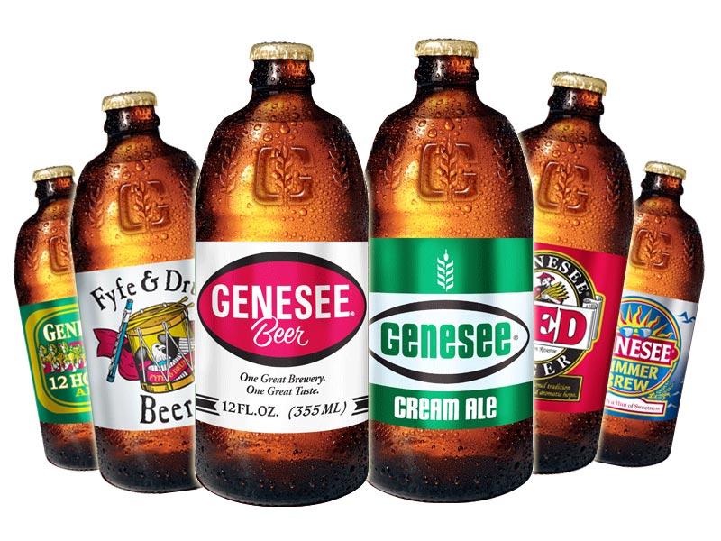 genesee-beer-stubby-bottles.jpg