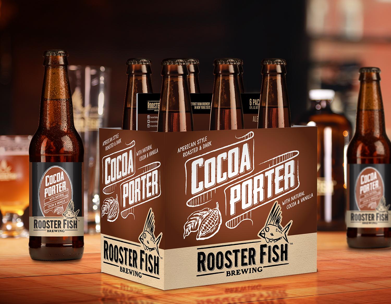 RF_6pack-cocoa-porter.jpg