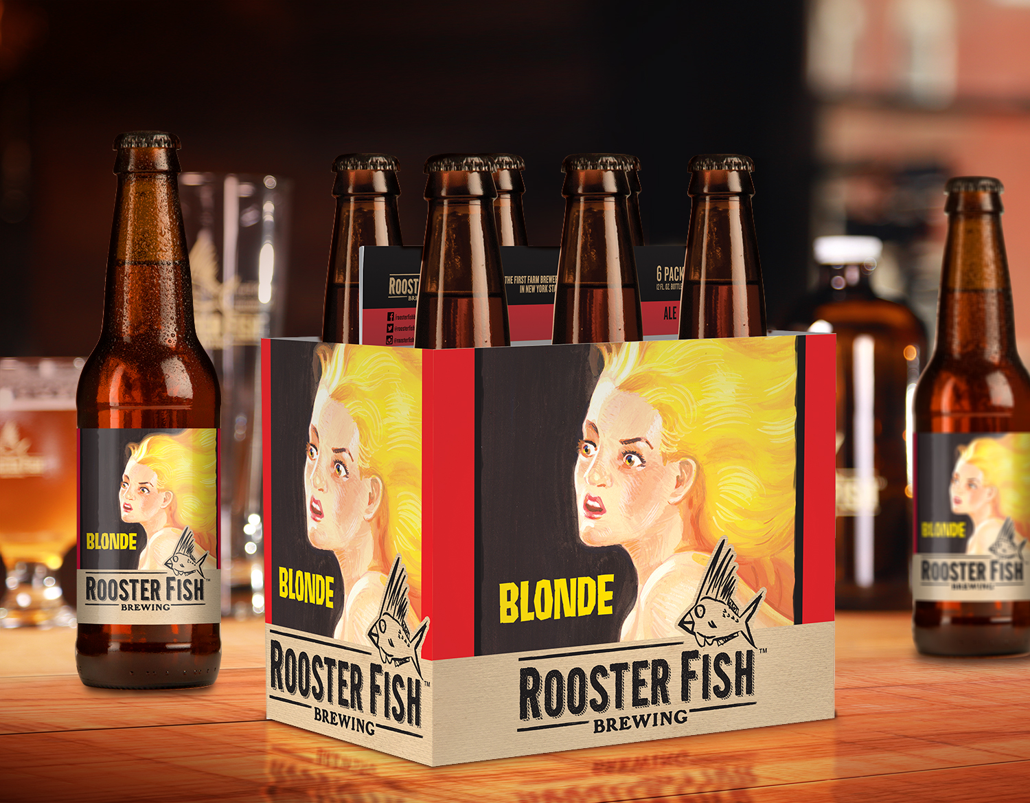 RF_6pack-firehouse-blonde-ale.jpg