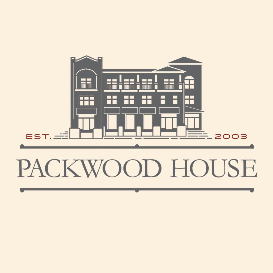 packwood-house.jpg
