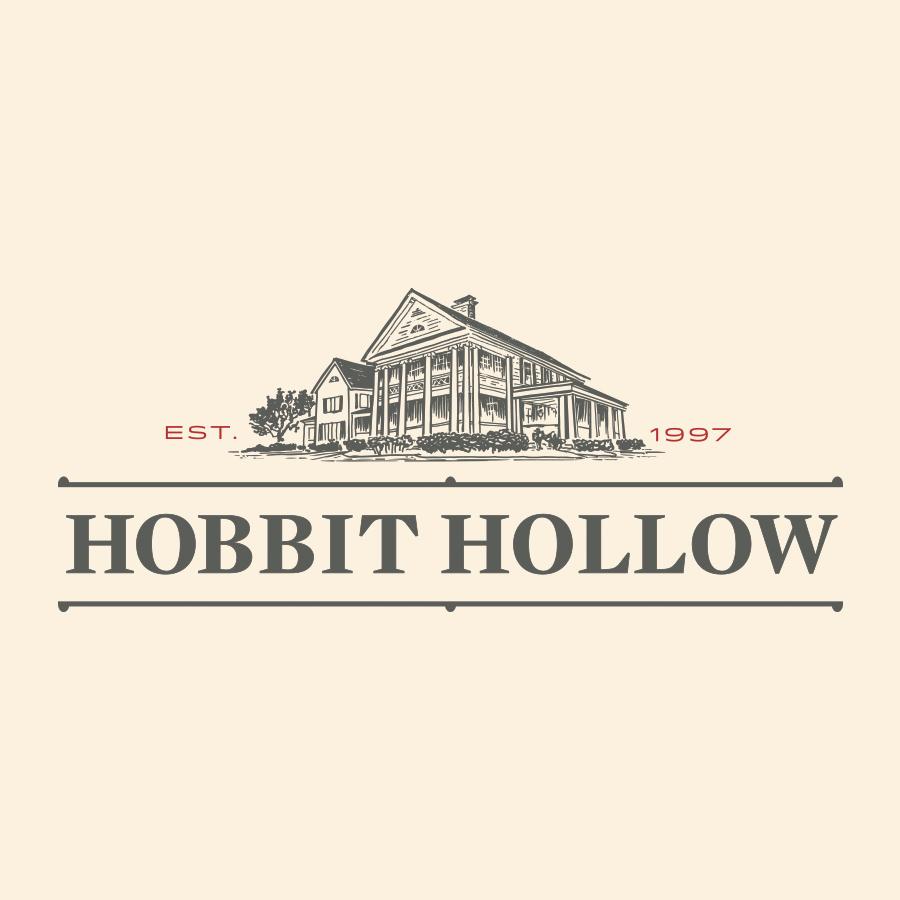 hobbit-hollow.jpg