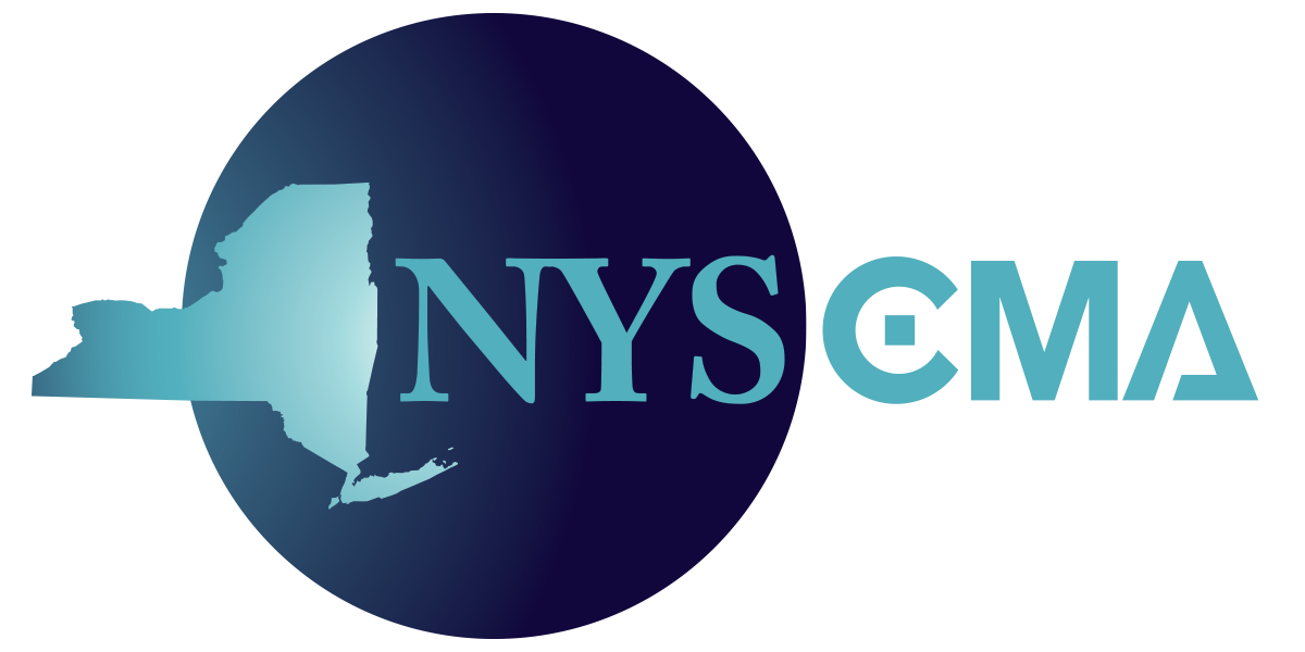 NYSCMA-fullcolor-without-tag-large.png