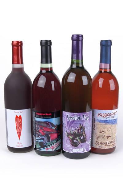 ithaca-wine-1.jpg