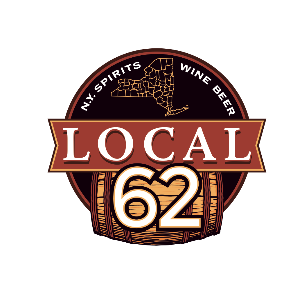 local62.png