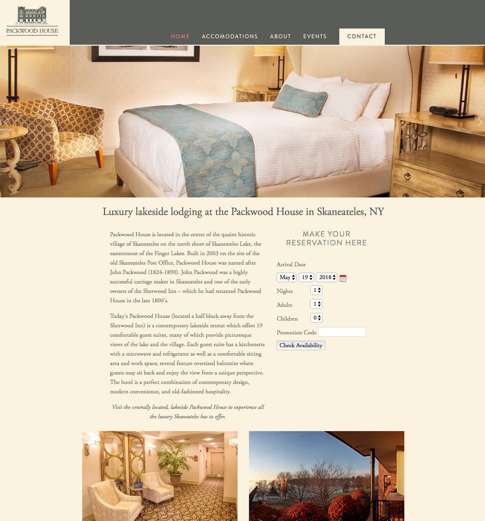 websites-packwoodhouse.jpg