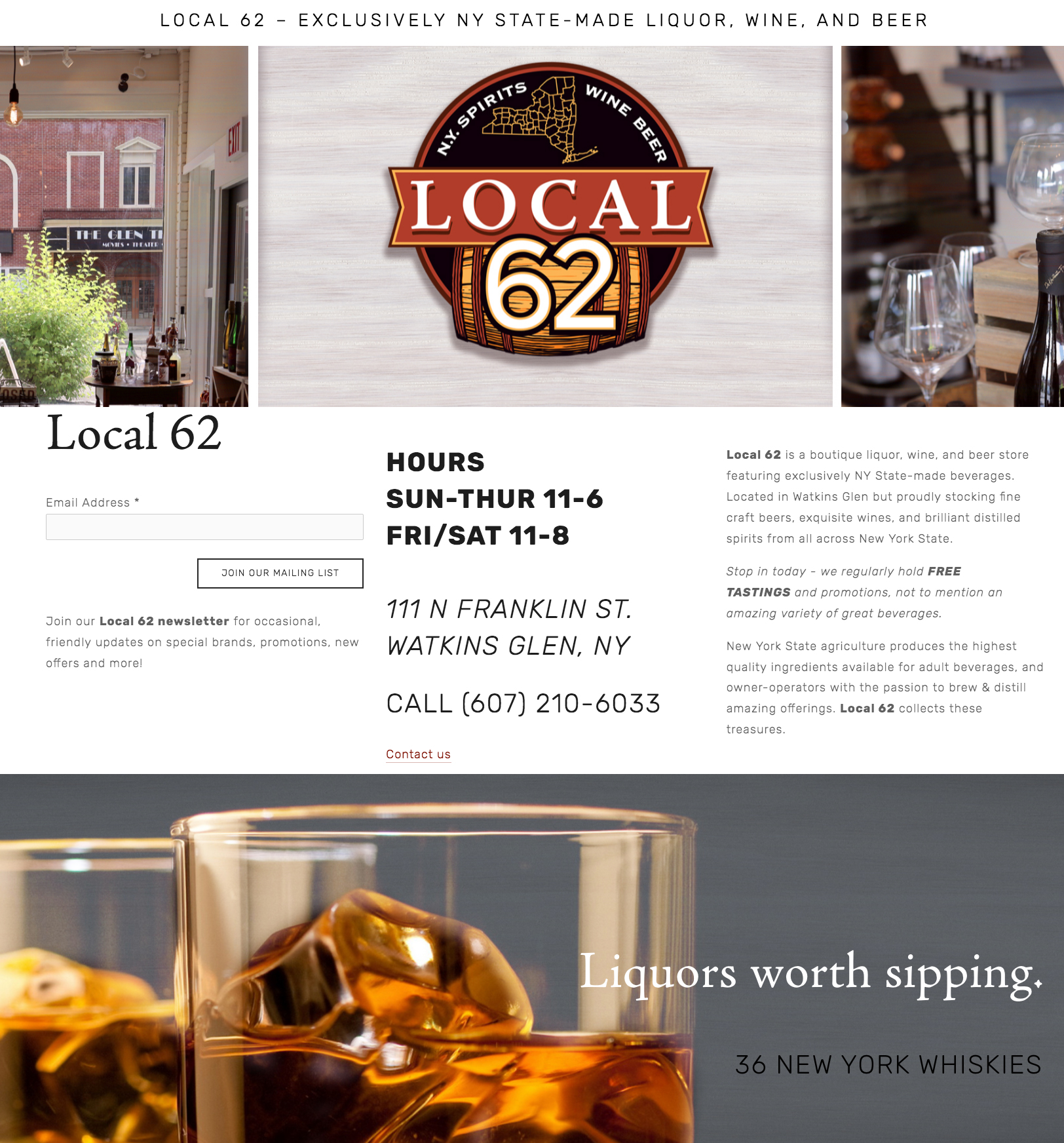 websites-local62.jpg
