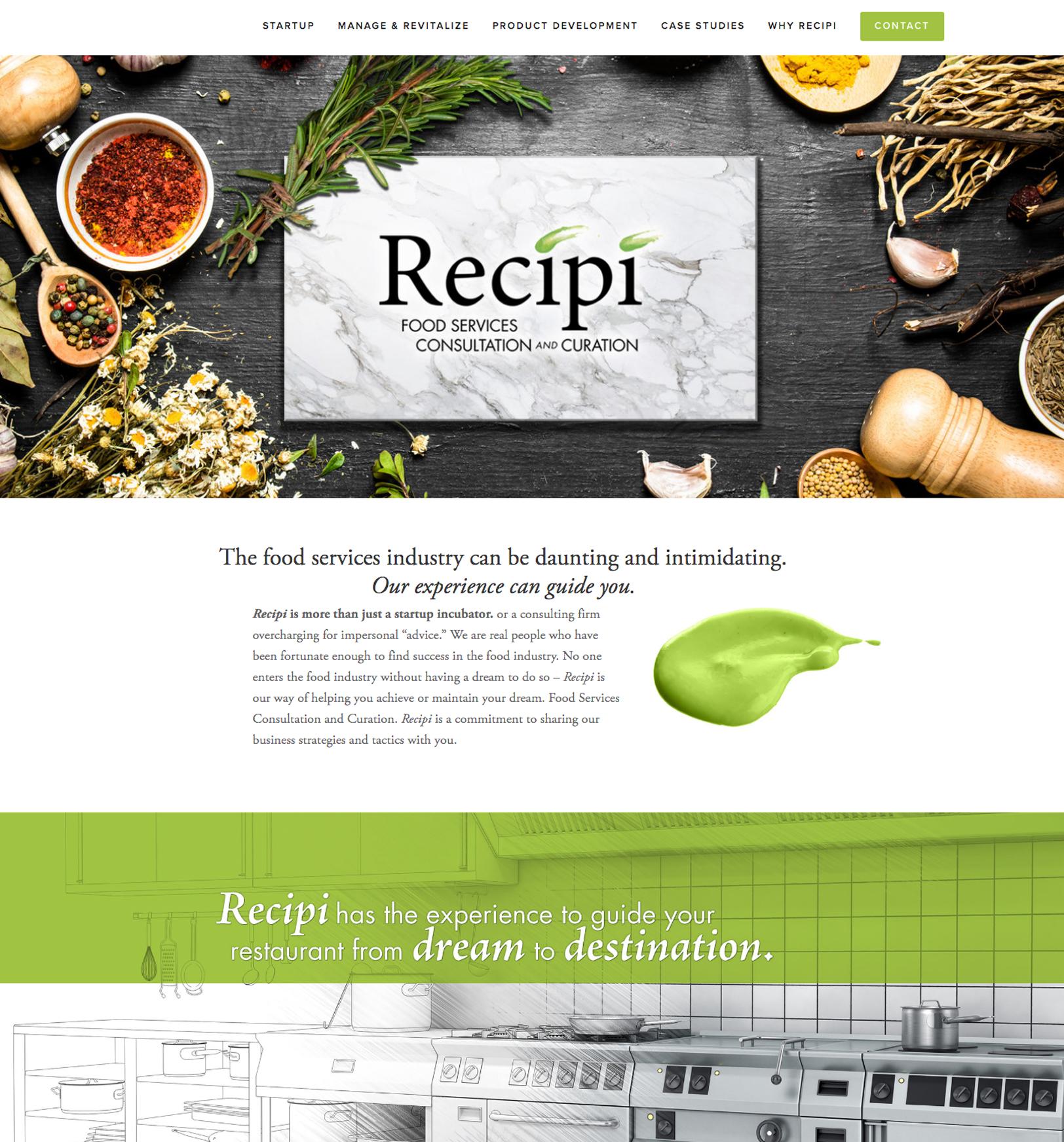 websites-recipi.jpg