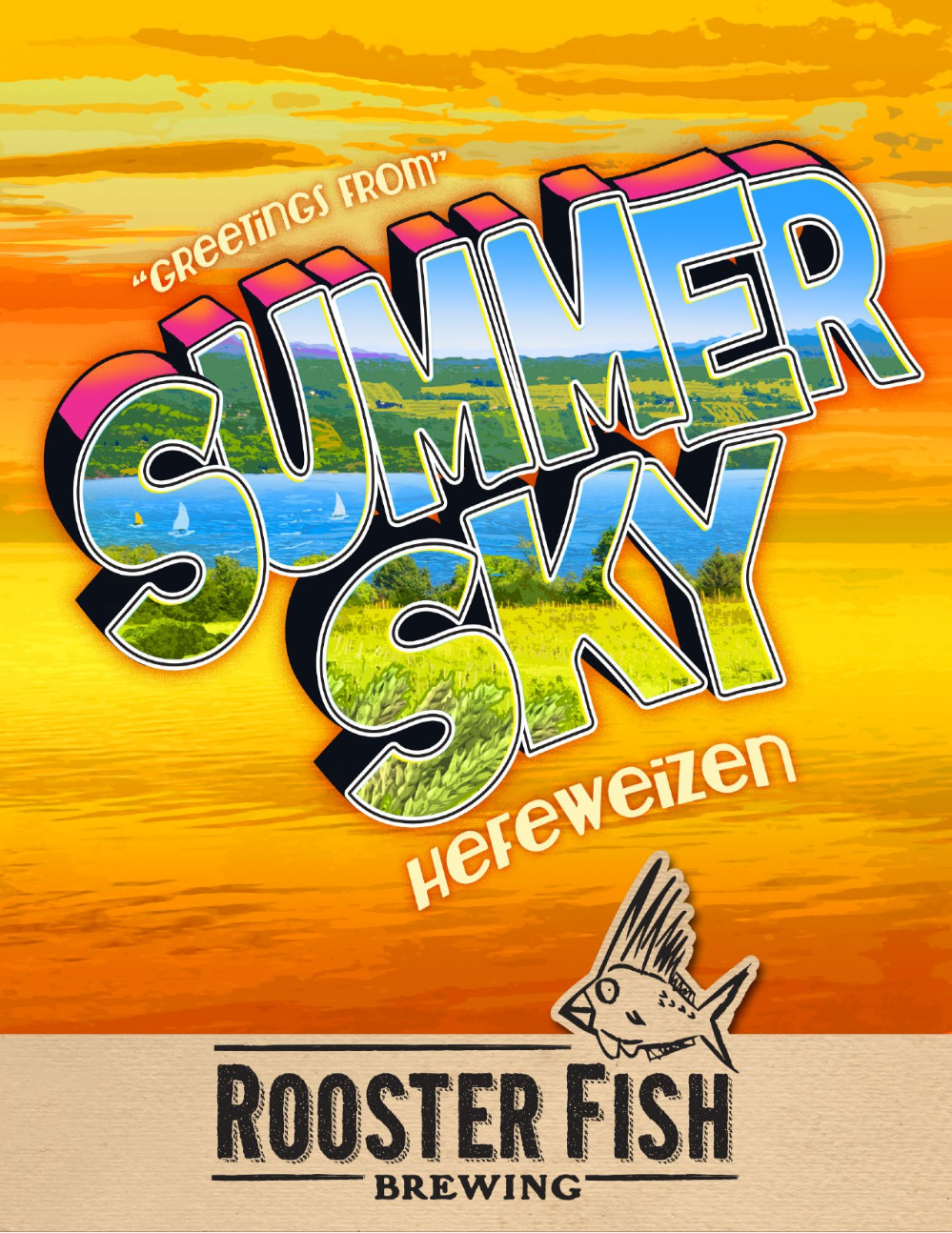 roosterfishbrewing-summer.png