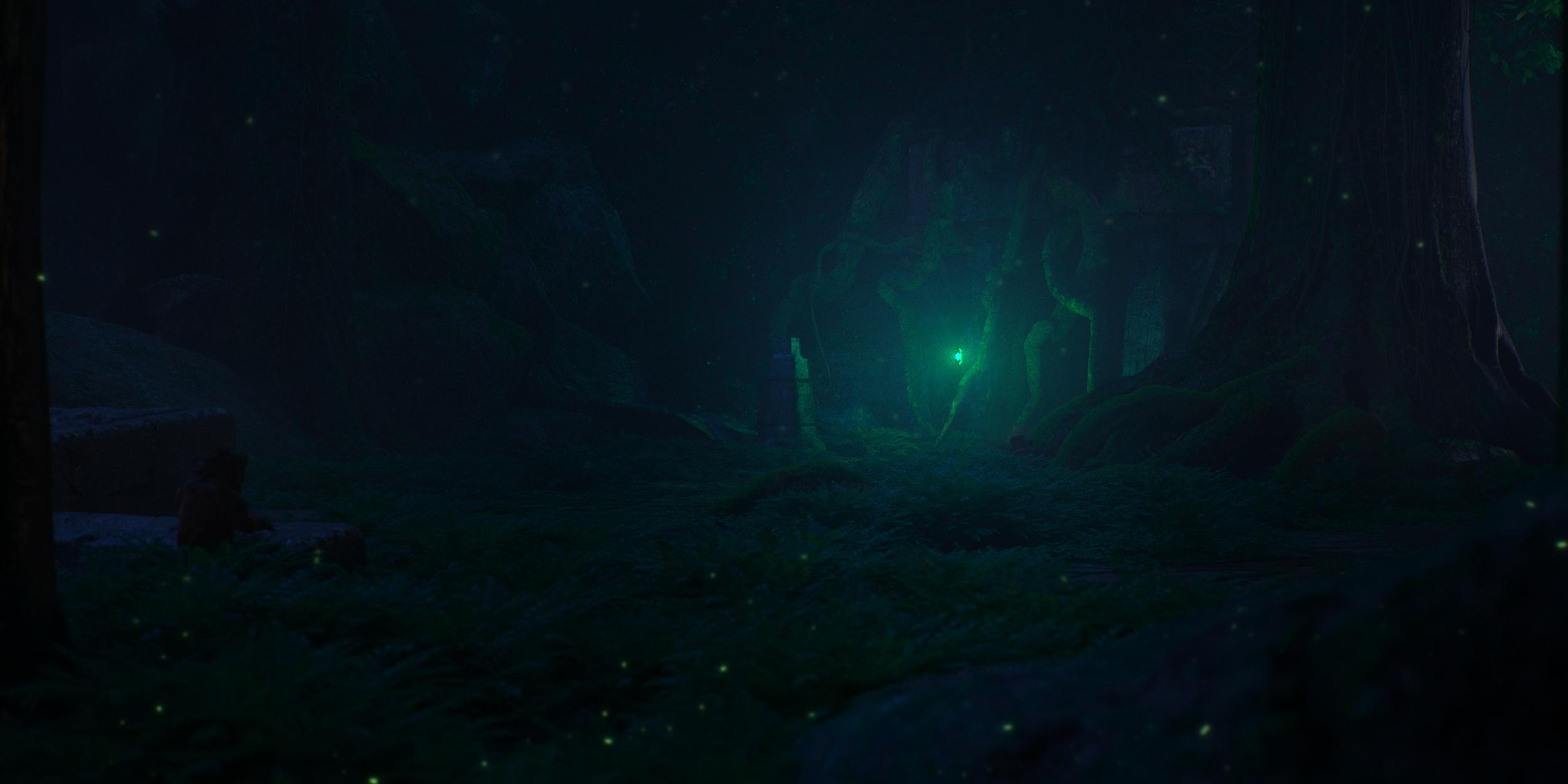 ForestNight1.jpg
