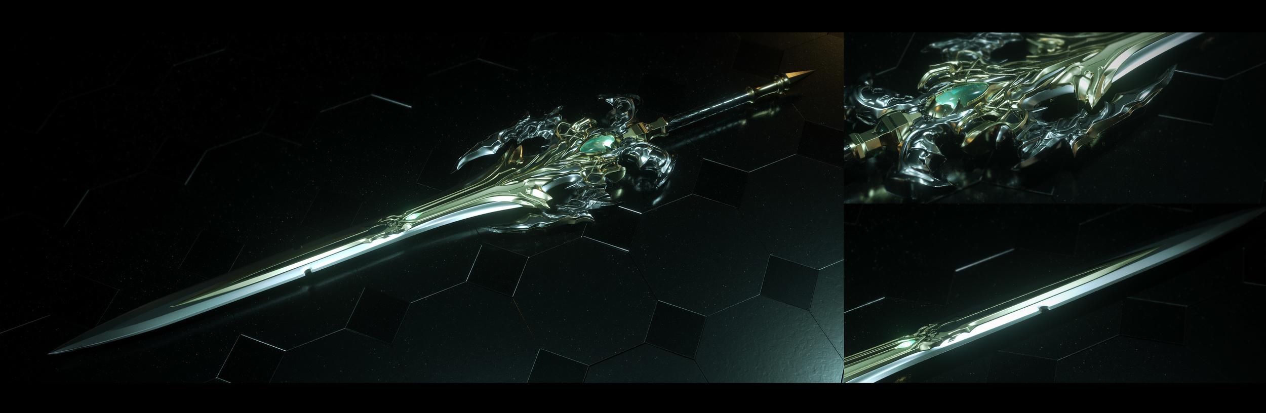 sword1.jpg
