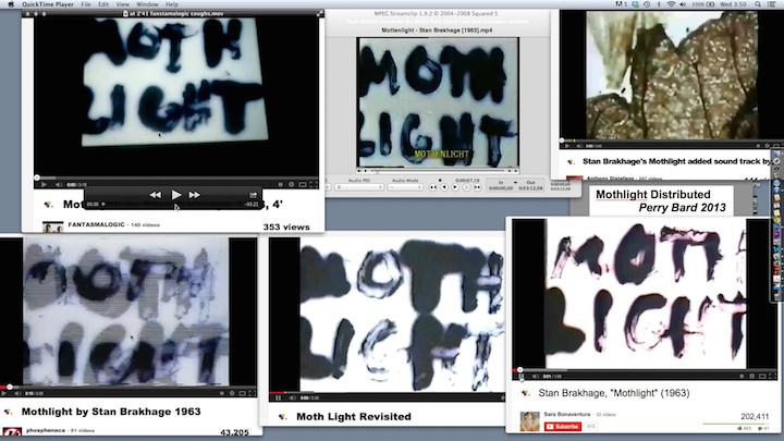 05.Mothlight Distributed.jpg