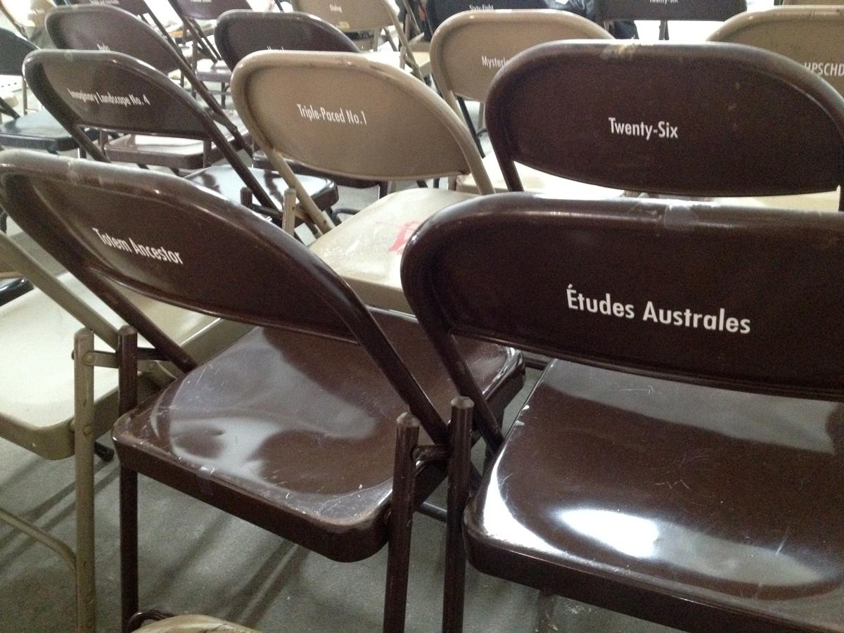 38-chairsIMG_0748.jpg