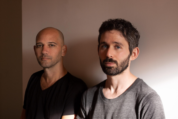TheAntlers.png