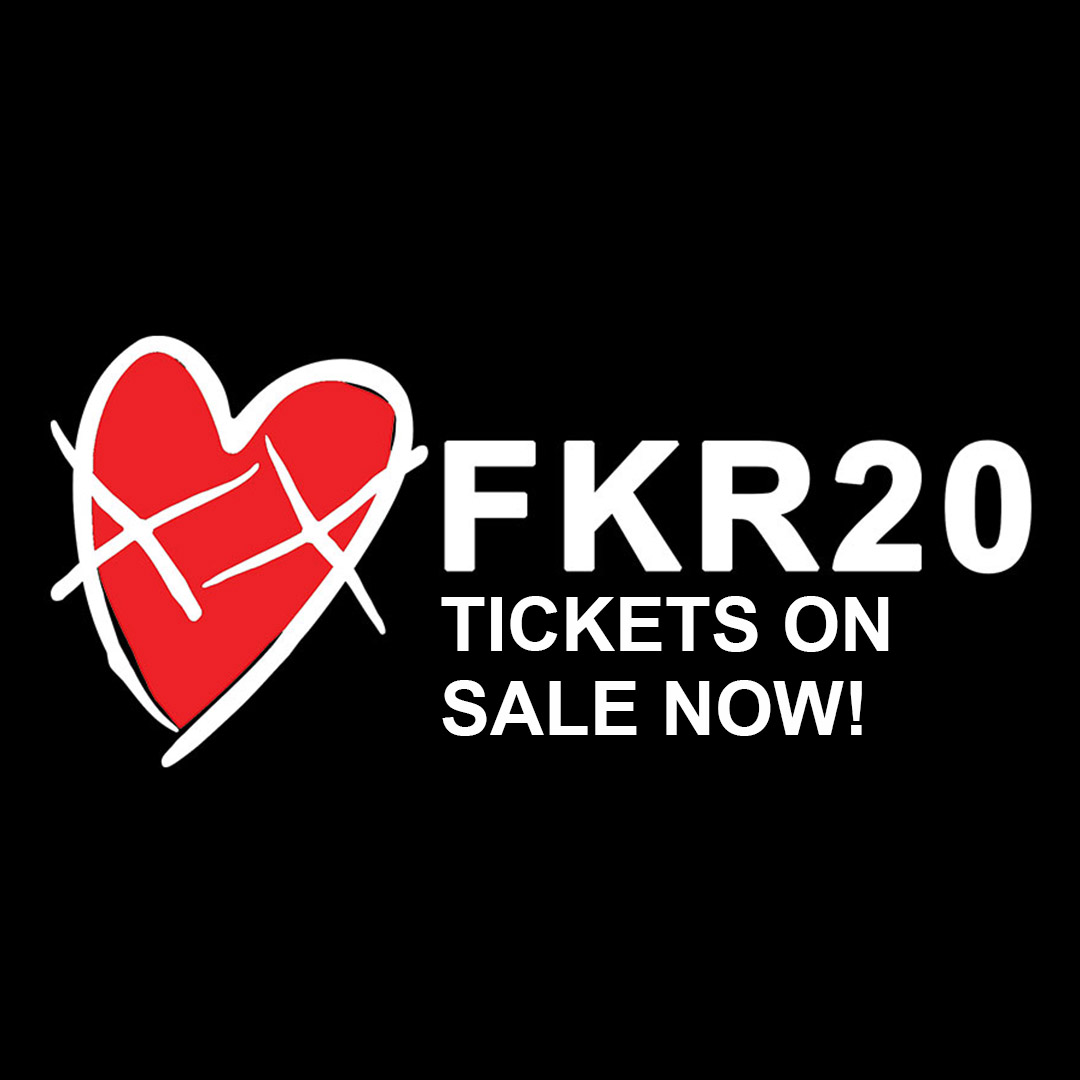 TICKETS LOGO.jpg