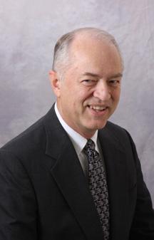 Dennis Hoover