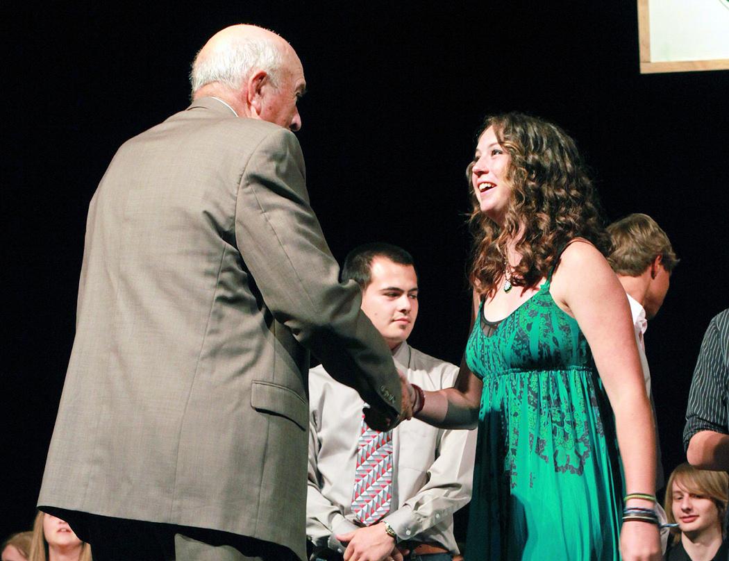 Scholarship awards 123 (3).JPG