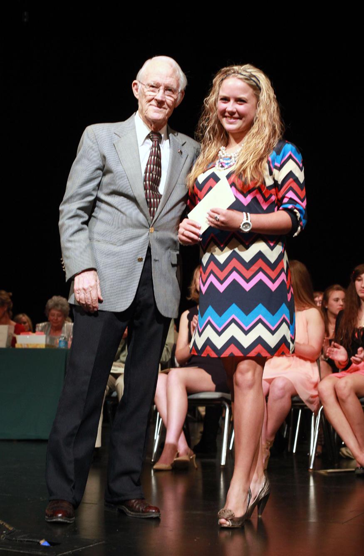 Scholarship awards 178 (3).JPG