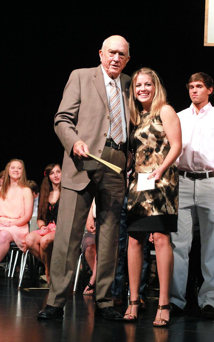 Scholarship awards 139 (3).JPG