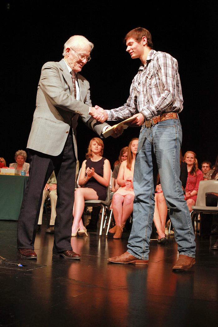 Scholarship awards 191 (3).JPG