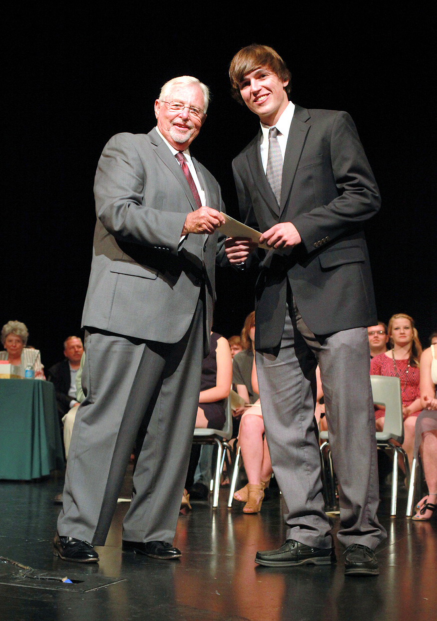 Scholarship awards 296 (3).JPG